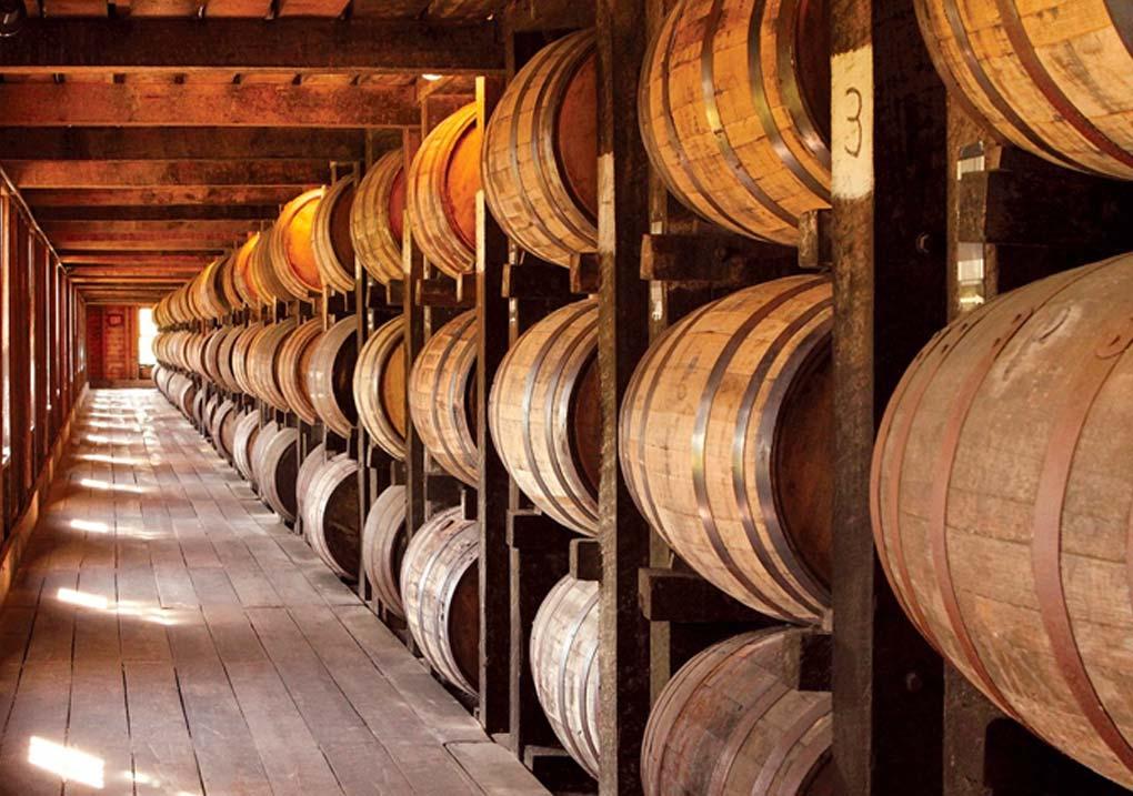 viski nasıl yapılır