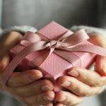 tasarım hediye fikirleri