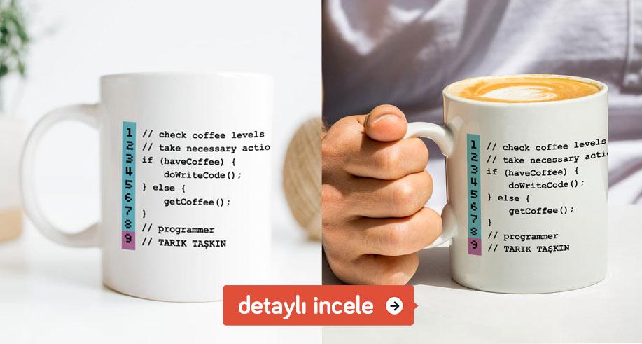 bilgisayar mühendisine hediye