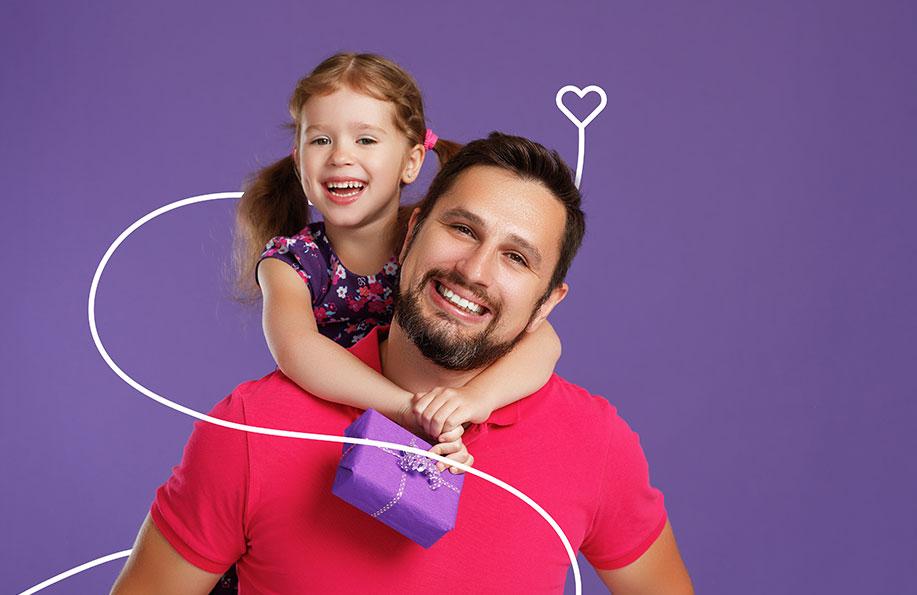 babaya hediye fikirleri